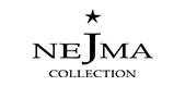 Nejma Collection Paris