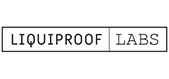Liquiproof LABS