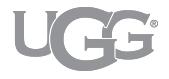 UGG Junior