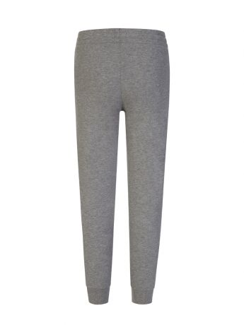 Emporio Armani EA7 Junior Grey Camo Logo Sweatpants