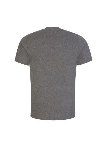 KENZO Grey Classic Tiger T-Shirt