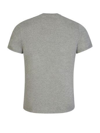 Polo Ralph Lauren Grey Sleep T-Shirt