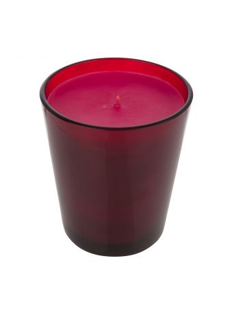 Polo Ralph Lauren Red Single-Wick Holiday Candle