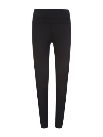 Varley Black Biona Leggings 2.0