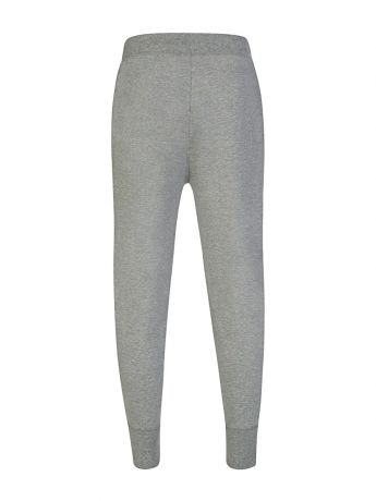 Polo Ralph Lauren Grey Lounge Sweatpants