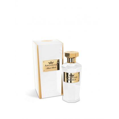 White Silver Birch Eau de Parfum 100ml