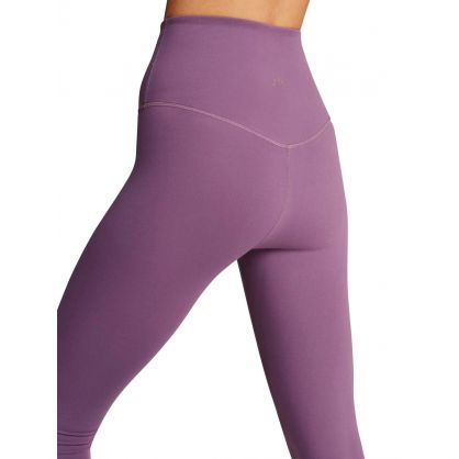 Purple Super High-Rise Blackburn Leggings