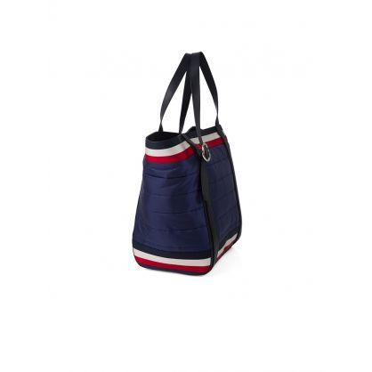 Navy Amagi Bag