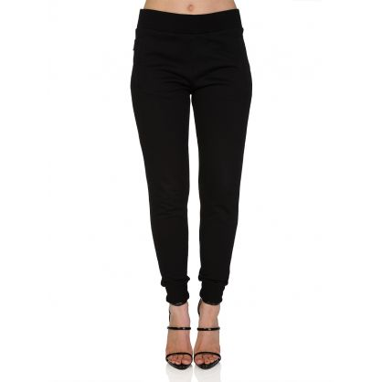Blank Ladies Sweatpants