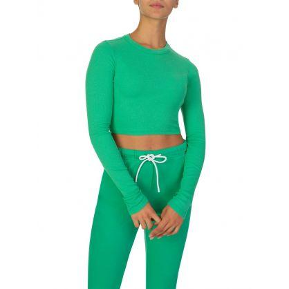 Green Verona T-Shirt