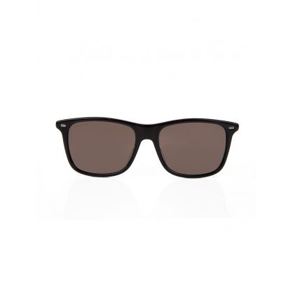 Lightweight Black Sunglasses