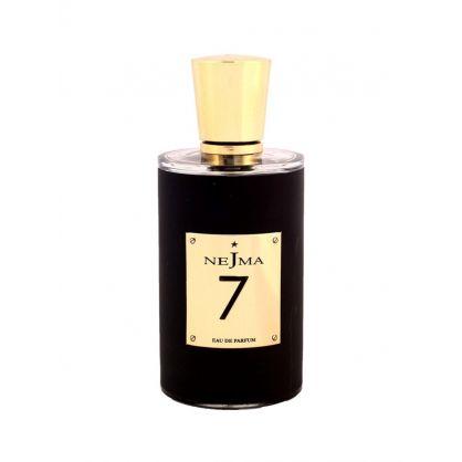 Nejma Collection Black Paris Nejma 7 Eau De Parfum
