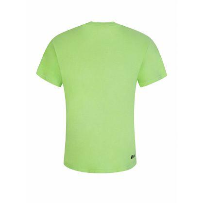 Green Team T-Shirt