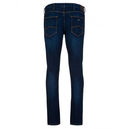 Blue J06 Jeans