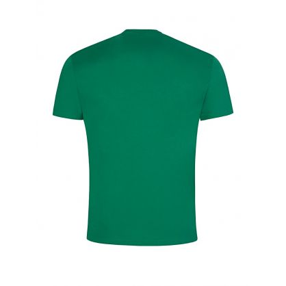 Green ICON T-Shirt