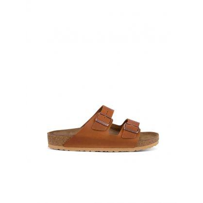 Brown Arizona BS Sandals
