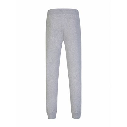 Grey Milano Logo Sweatpants