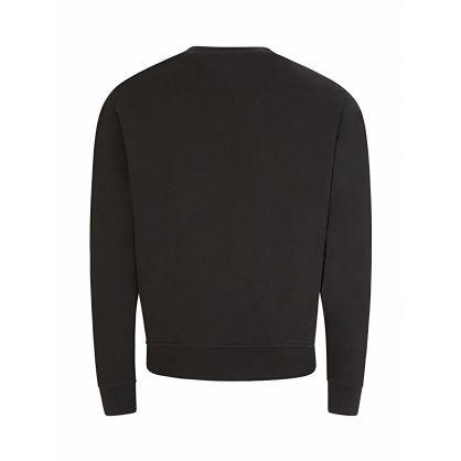 Charcoal Stereotype Sweatshirt