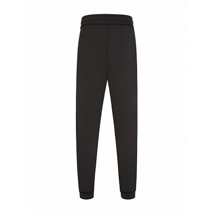 Charcoal Stereotype Sweatpants