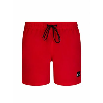 Red Banks Swim Shorts