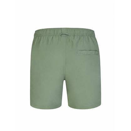 J.Lindeberg Green Banks Swim Shorts