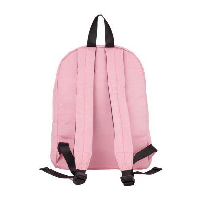 "KENZO Pink ""KENZO Loves"" Backpack"