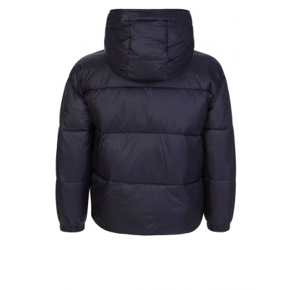 Junior Navy Ardor 7 Jacket