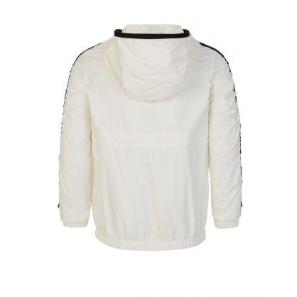 White Denata Jacket