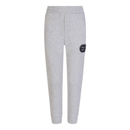 Junior Grey R-EAcreate Sweatpants