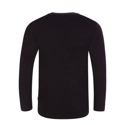 Black Gold Capsule T-Shirt
