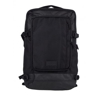 Black Tecum L CNNCT Backpack