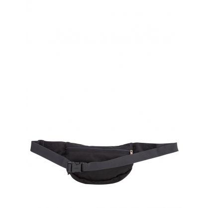 Black Bundel K22 TBL Waist Bag