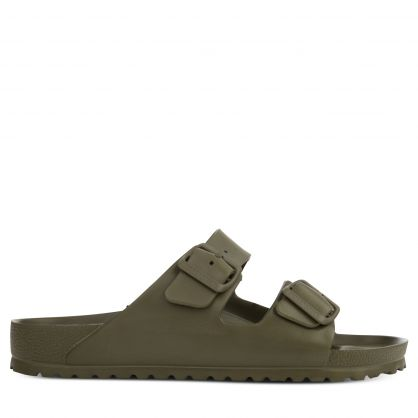 Khaki Arizona Essentials EVA Sandals
