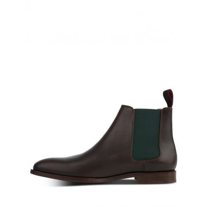 Brown Gerald Shoes