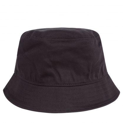 Black Flag Bucket Hat