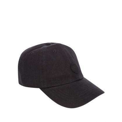 Black Eli Cap