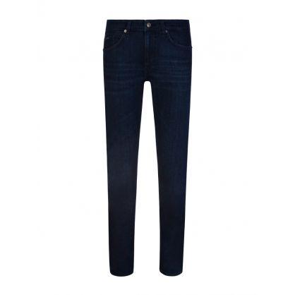 Blue Delaware3 Jeans