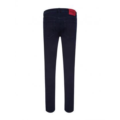 Blue 734 Jeans