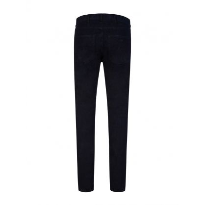 Blue Denim J45 Jeans