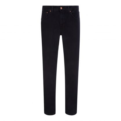 Black Forest Gritty Jackson Jeans