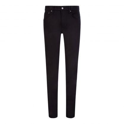 Dry Everblack Lean Dean Jeans