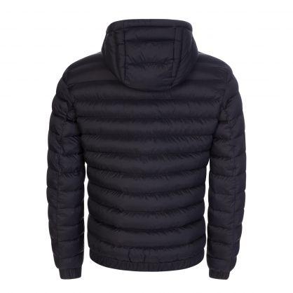 Black Balin2141 Jacket