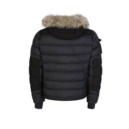 Black Mountain Loft Skimaster Jacket