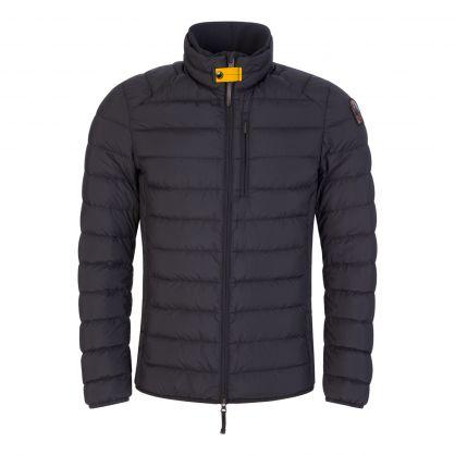 Black Ugo Jacket