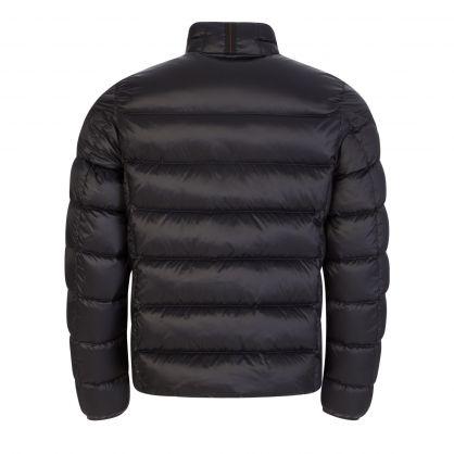 Black Dillon Jacket