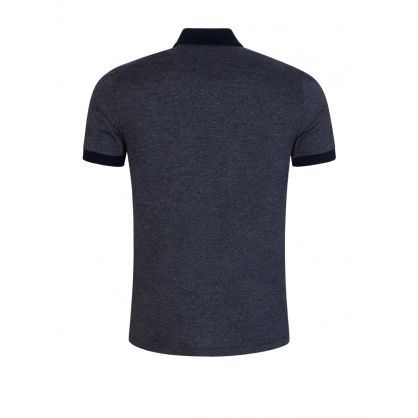 Navy Peterson 26 Polo Shirt