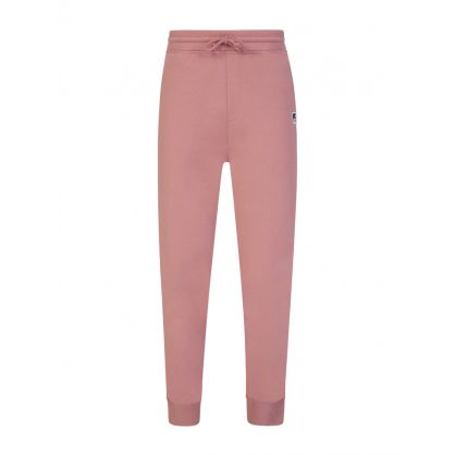Pink Jafa Sweatpants