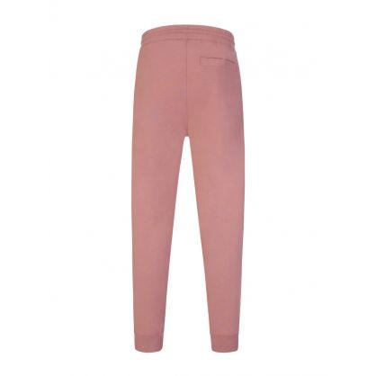 Pink Jafa Sweatpants