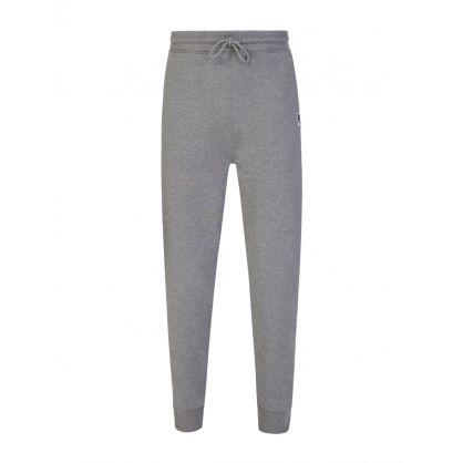 Grey Jafa Sweatpants