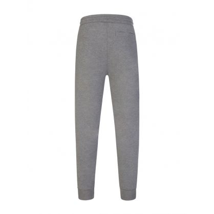 Grey Jafa Sweatpants